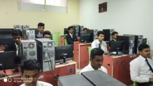 Computer Lab-2