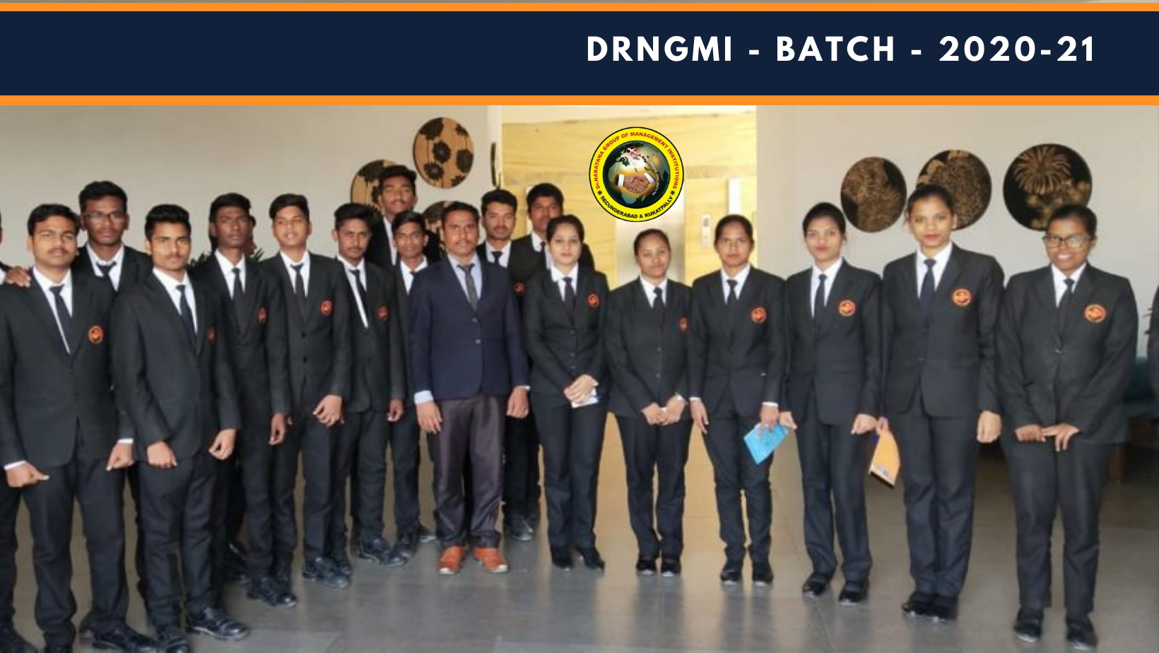 Dr. Narayana Degree College Of Hotel Management (2)