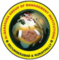 Dr. Narayana Group of Management Institutions