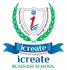 ICreate_Logo2