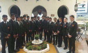 Dr Narayana Degree College