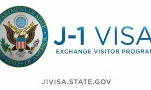 blog_j1_visa_requirement
